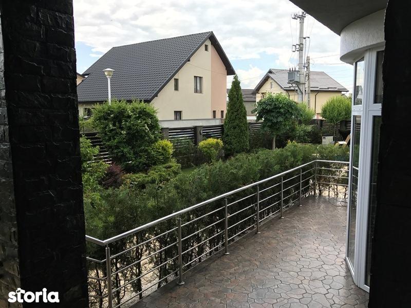 Casa de inchiriat, Prahova (judet), Ploieşti - Foto 12