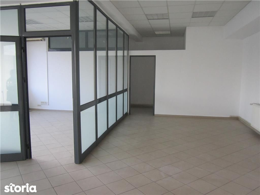 Birou de inchiriat, Argeș (judet), Bulevardul Republicii - Foto 3