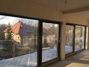 Mieszkanie na sprzedaż, Tarnowskie Góry, Stare Tarnowice - Foto 10