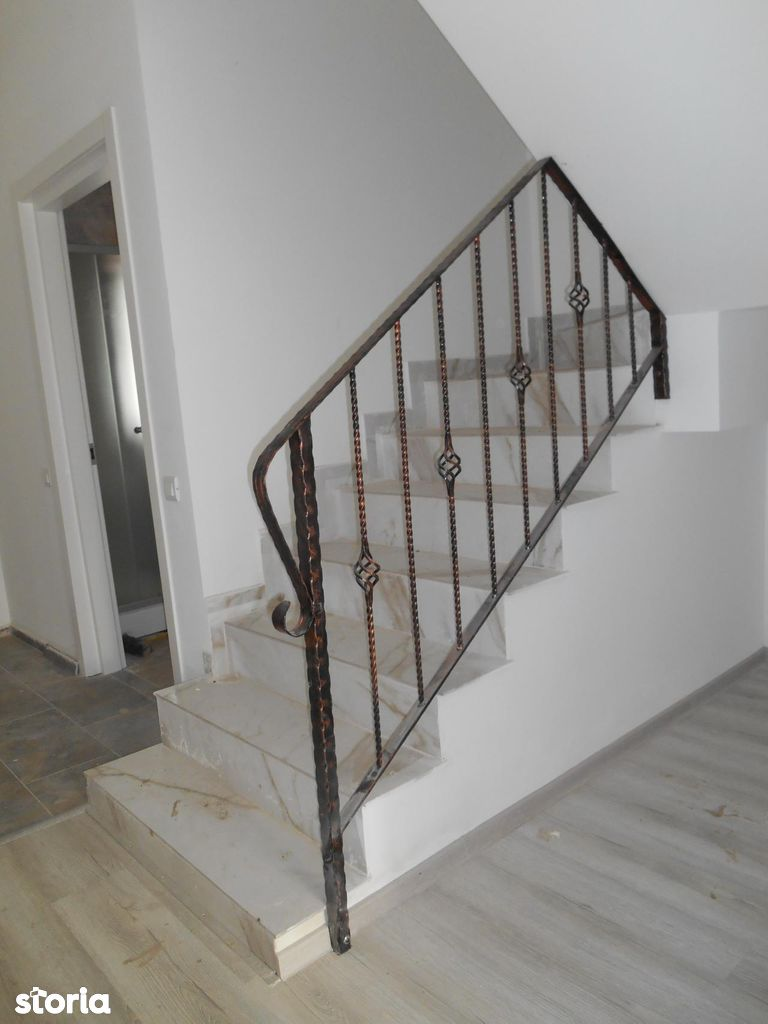 Casa de vanzare, Iași (judet), Breazu - Foto 12