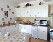Apartament de vanzare, București (judet), Intrarea Chefalului - Foto 5