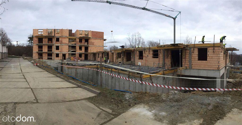 Mieszkanie na sprzedaż, Cieszyn, cieszyński, śląskie - Foto 5