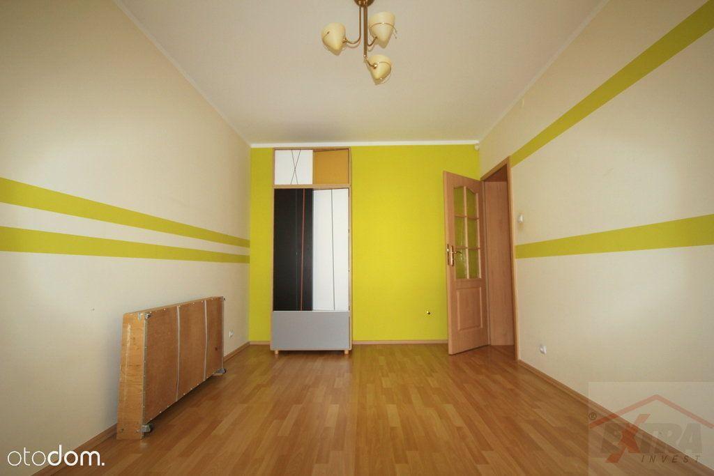 Dom na sprzedaż, Szczecin, Gumieńce - Foto 9