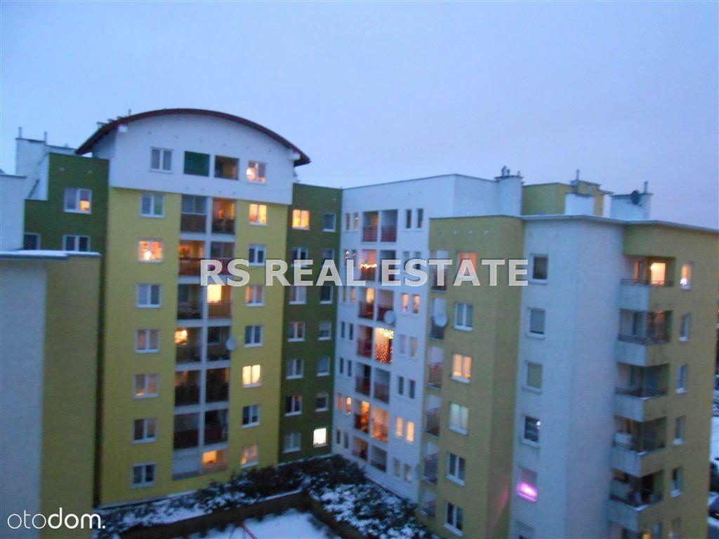 Mieszkanie na sprzedaż, Warszawa, Skorosze - Foto 6