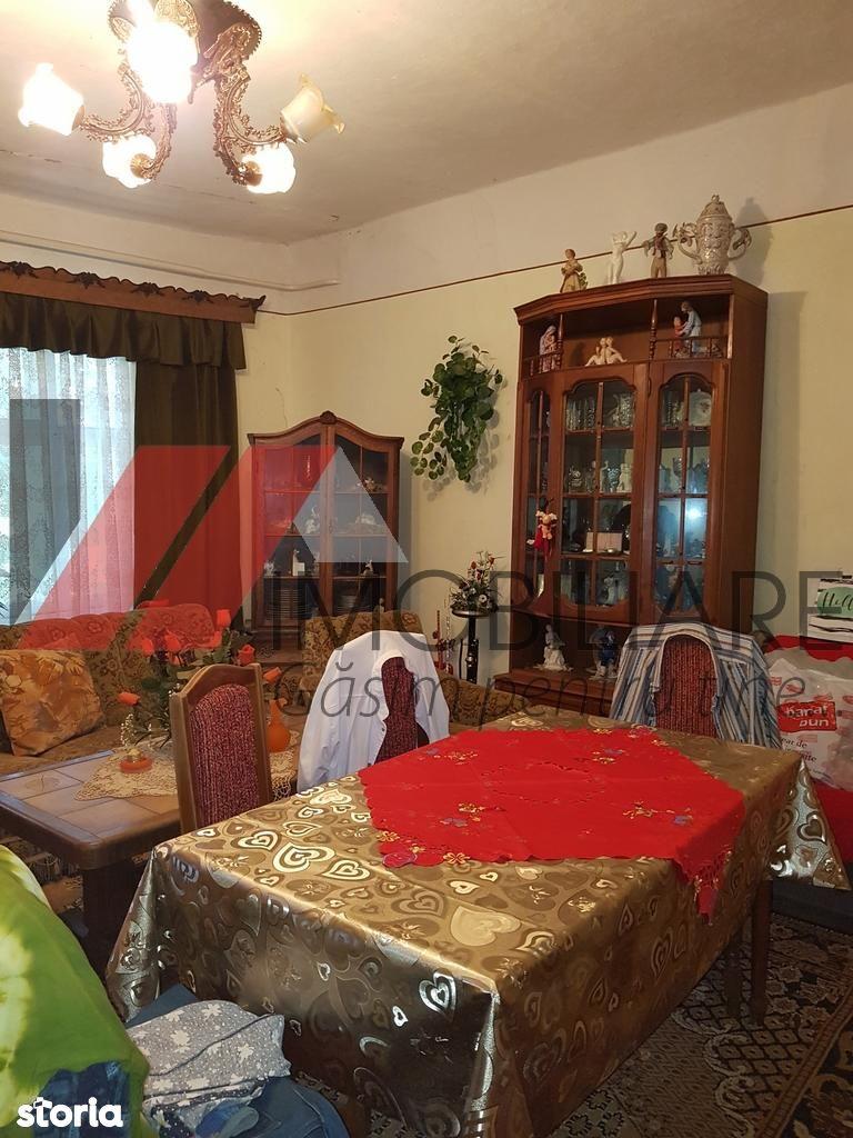 Casa de vanzare, Timiș (judet), Lovrin - Foto 6