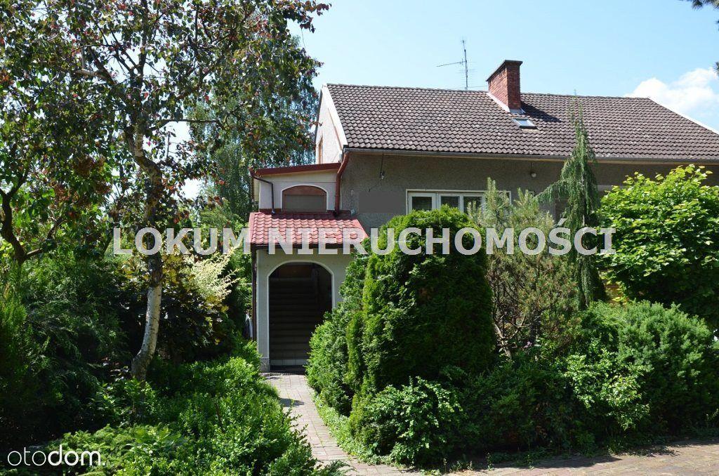 Dom na sprzedaż, Dąbrowa Tarnowska, dąbrowski, małopolskie - Foto 3