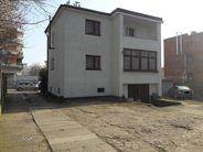 Działka na sprzedaż, Bydgoszcz, Bartodzieje - Foto 4