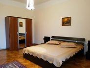 Apartament de inchiriat, Brașov (judet), Braşov - Foto 6