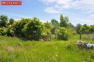 Dom na sprzedaż, Henryków Lubański, lubański, dolnośląskie - Foto 3