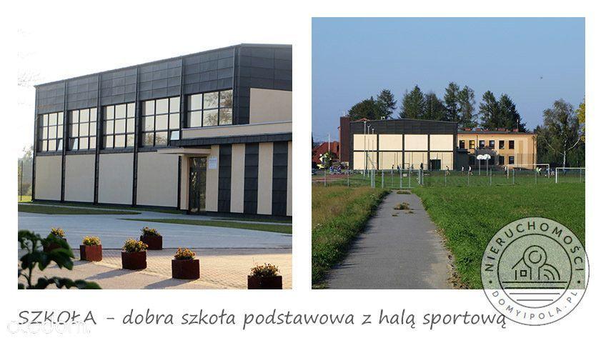 Działka na sprzedaż, Kazuń Polski, nowodworski, mazowieckie - Foto 5