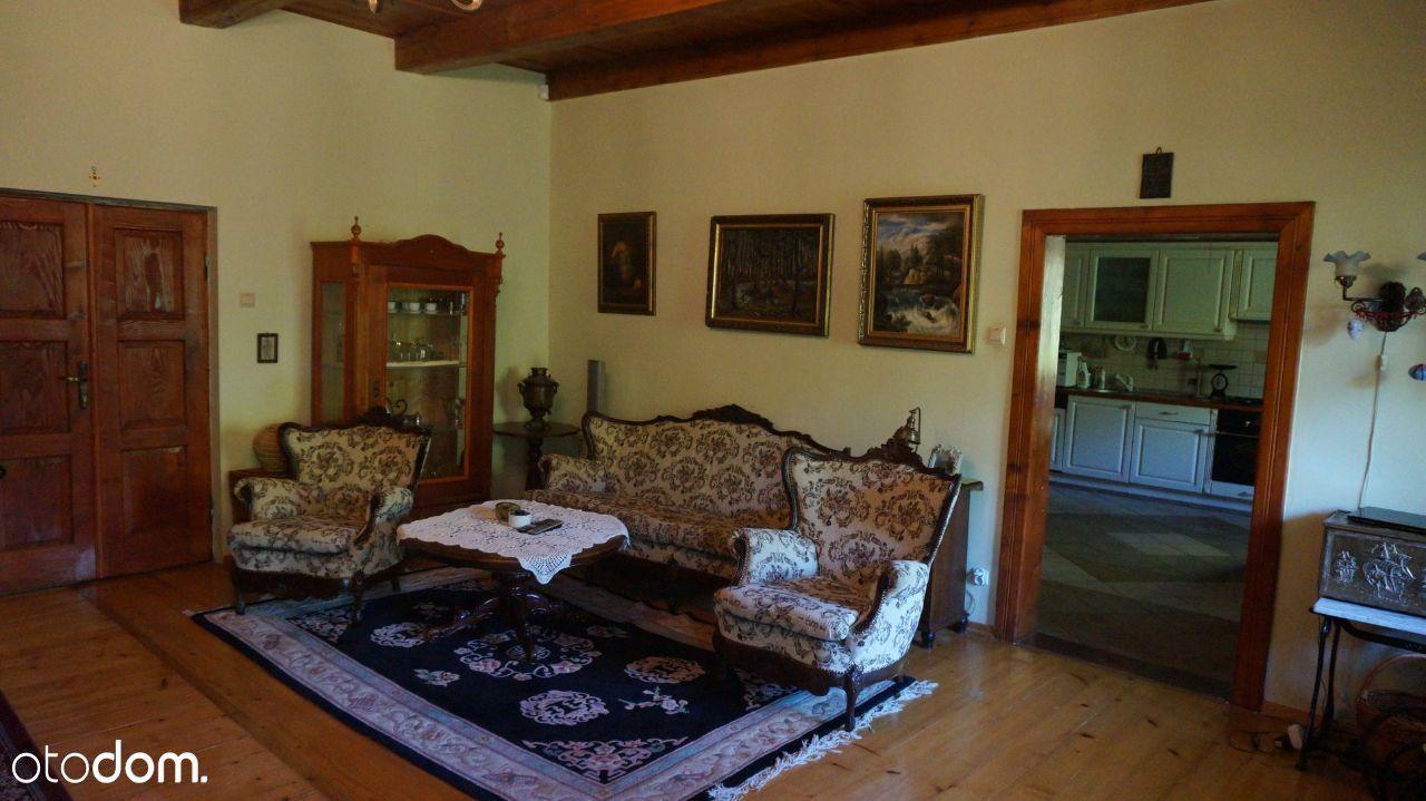 Dom na sprzedaż, Targowiska, krośnieński, podkarpackie - Foto 5