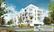 Mieszkanie na sprzedaż, Tychy, śląskie - Foto 3