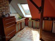 Dom na sprzedaż, Szczecin, Pogodno - Foto 8
