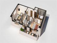 Apartament de vanzare, Iași (judet), Strada Ciurchi - Foto 1