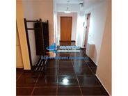 Apartament de inchiriat, Bucuresti, Sectorul 1, Baneasa - Foto 4
