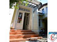Casa de inchiriat, București (judet), Strada Logofătul Luca Stroici - Foto 1