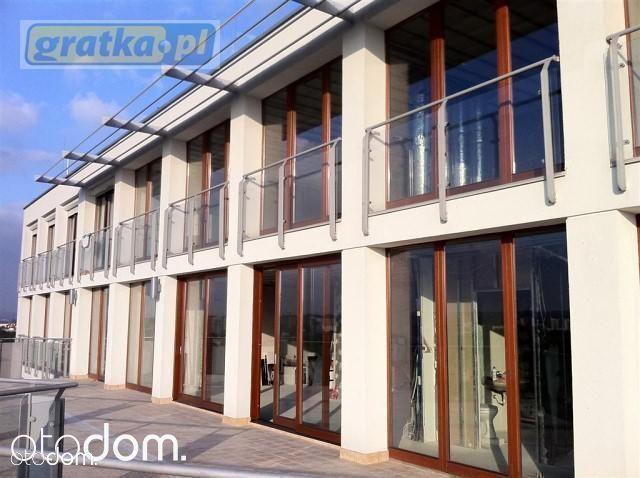 Mieszkanie na sprzedaż, Kraków, Bronowice Małe - Foto 1