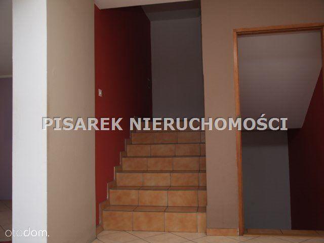 Dom na sprzedaż, Kobyłka, wołomiński, mazowieckie - Foto 15