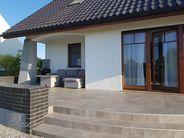 Dom na sprzedaż, Dobra, policki, zachodniopomorskie - Foto 6