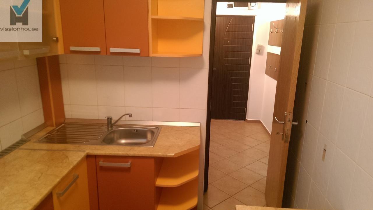 Apartament de inchiriat, București (judet), Sectorul 4 - Foto 6