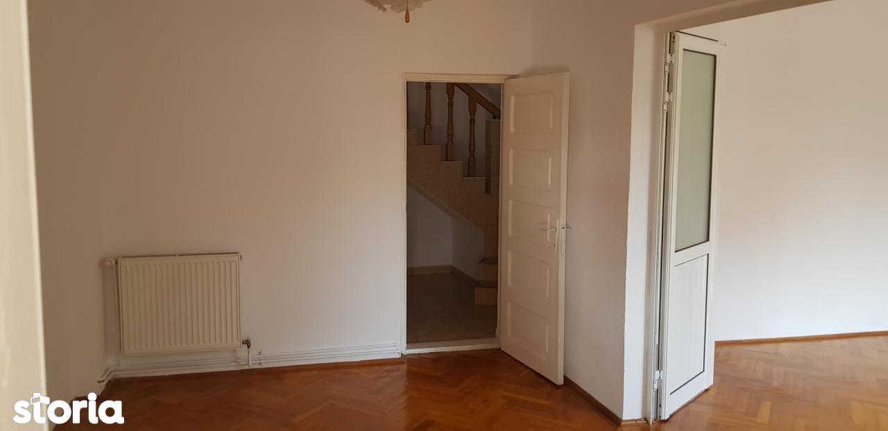 Casa de vanzare, Prahova (judet), Lupeni - Foto 3