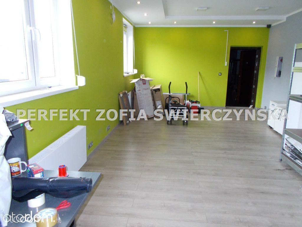 Hala/Magazyn na sprzedaż, Żary, żarski, lubuskie - Foto 4