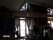 Casa de inchiriat, București (judet), Aviatorilor - Foto 8
