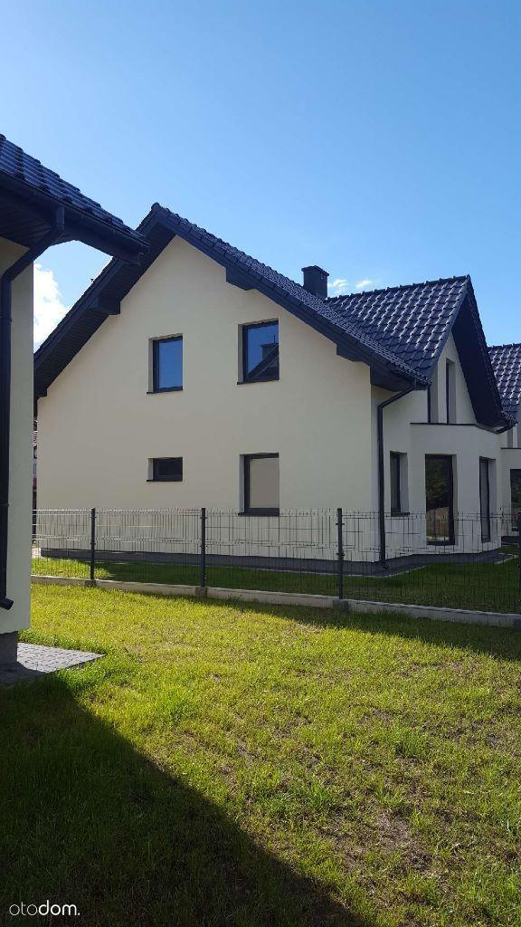 Dom na sprzedaż, Warszawa, Białołęka Dworska - Foto 8