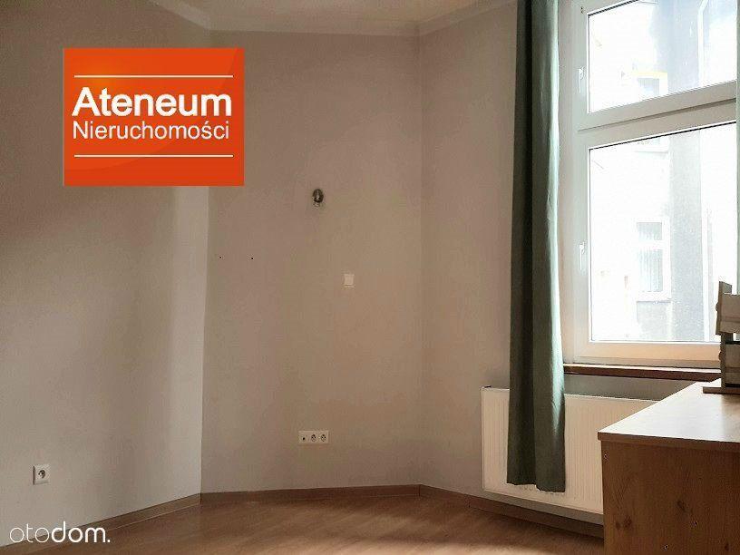 Mieszkanie na sprzedaż, Gliwice, Centrum - Foto 9