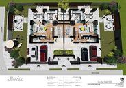 Casa de vanzare, Timiș (judet), Strada Aurora - Foto 4