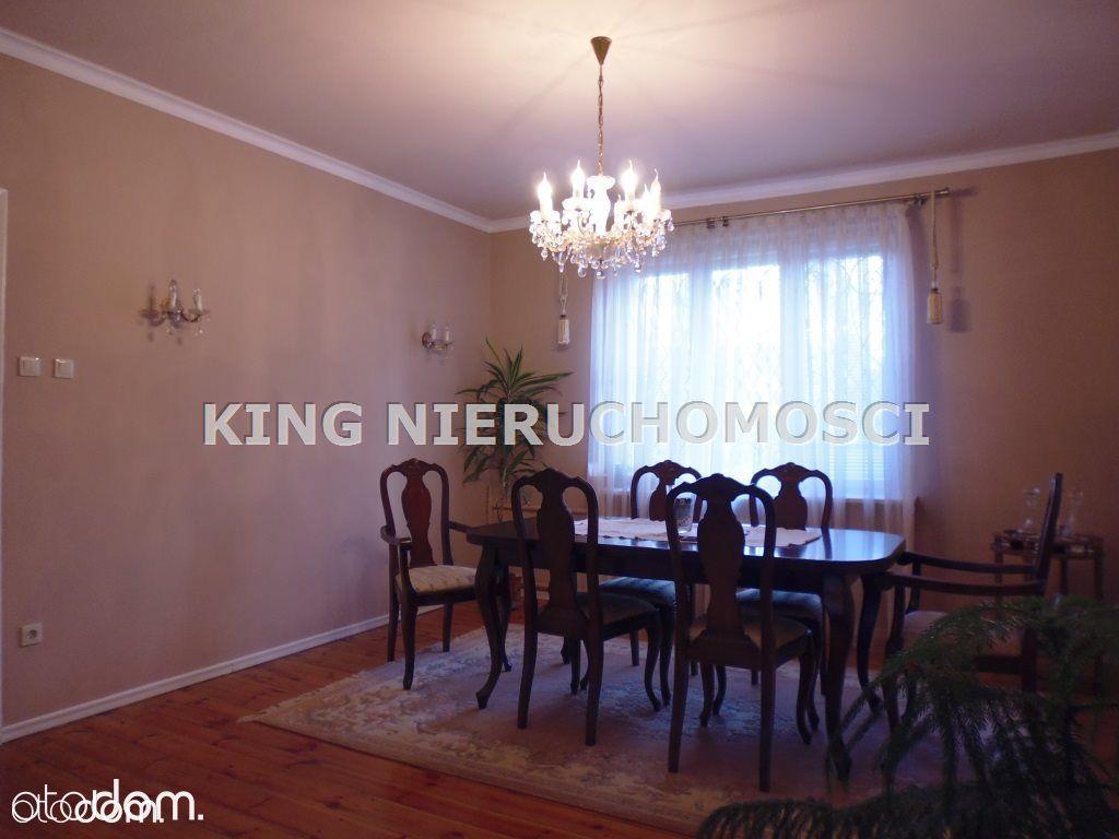 Dom na sprzedaż, Szczecin, Pogodno - Foto 4