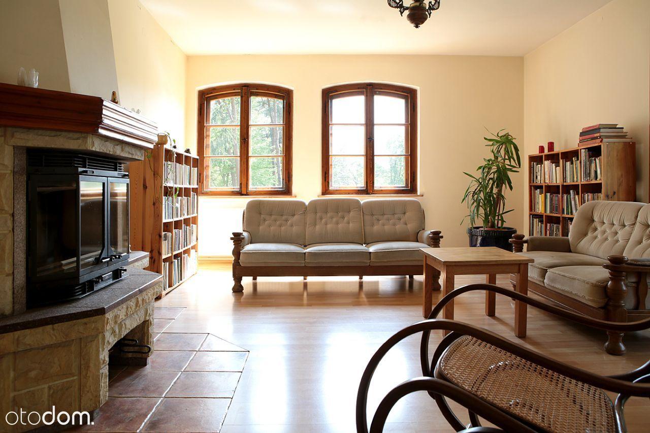 Mieszkanie na sprzedaż, Sulęcin, sulęciński, lubuskie - Foto 16