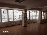 Birou de inchiriat, Iași (judet), Copou - Foto 6