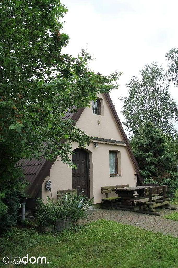 Dom na sprzedaż, Rusinowo, rypiński, kujawsko-pomorskie - Foto 2