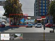 Spatiu Comercial de vanzare, București (judet), Strada Preciziei - Foto 4