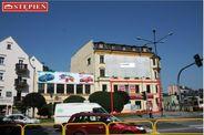 Lokal użytkowy na wynajem, Jelenia Góra, Centrum - Foto 3