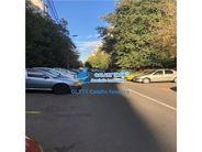 Apartament de vanzare, București (judet), Strada Făt Frumos - Foto 11
