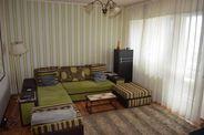 Apartament de vanzare, București (judet), Bulevardul Camil Ressu - Foto 2