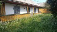 Casa de vanzare, Malini, Suceava - Foto 1