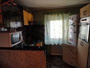 Apartament de vanzare, Arad (judet), Faleza Sud - Foto 12