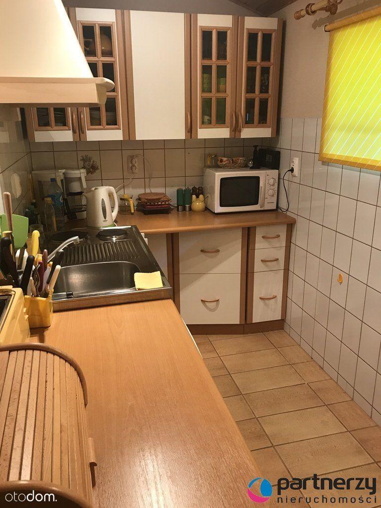 Dom na sprzedaż, Borkowo, kartuski, pomorskie - Foto 13