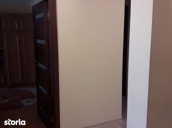 Apartament de vanzare, Cluj (judet), Strada Anina - Foto 8