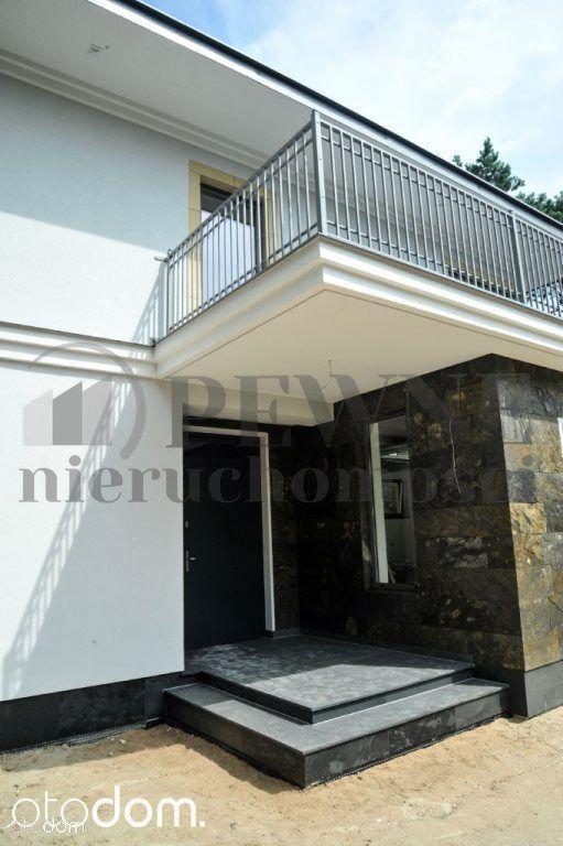 Dom na sprzedaż, Józefów, otwocki, mazowieckie - Foto 6