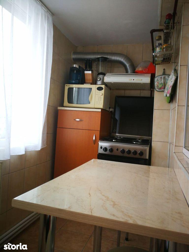 Apartament de vanzare, Călărași (judet), Călăraşi - Foto 7