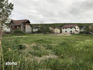 Teren de Vanzare, Iași (judet), Bucium - Foto 1