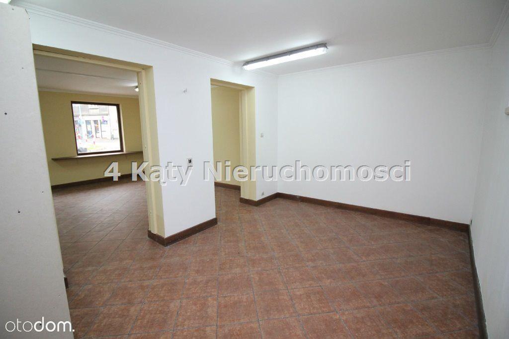 Lokal użytkowy na sprzedaż, Ostrów Wielkopolski, ostrowski, wielkopolskie - Foto 6