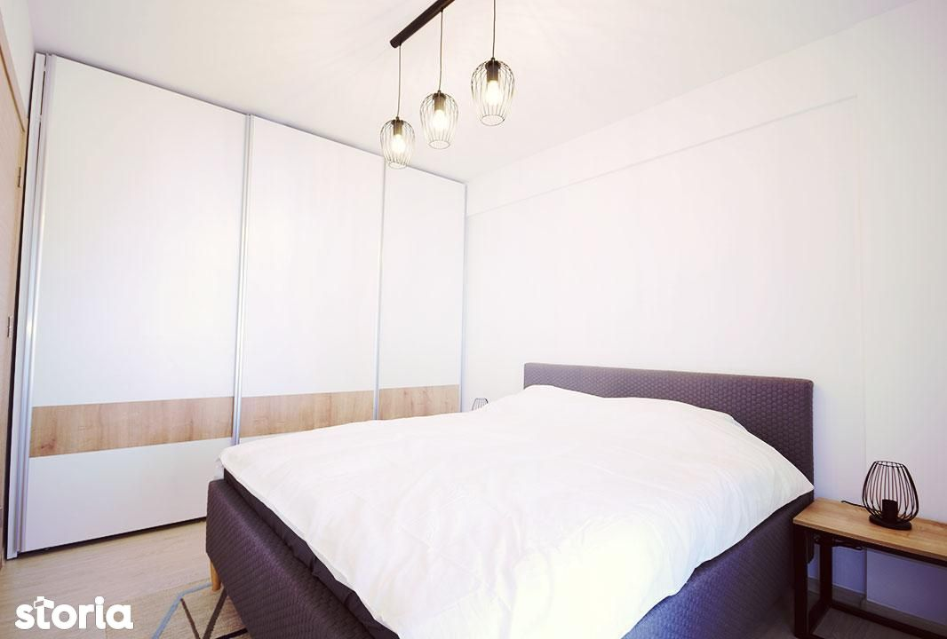 Apartament de vanzare, București (judet), Berceni - Foto 8