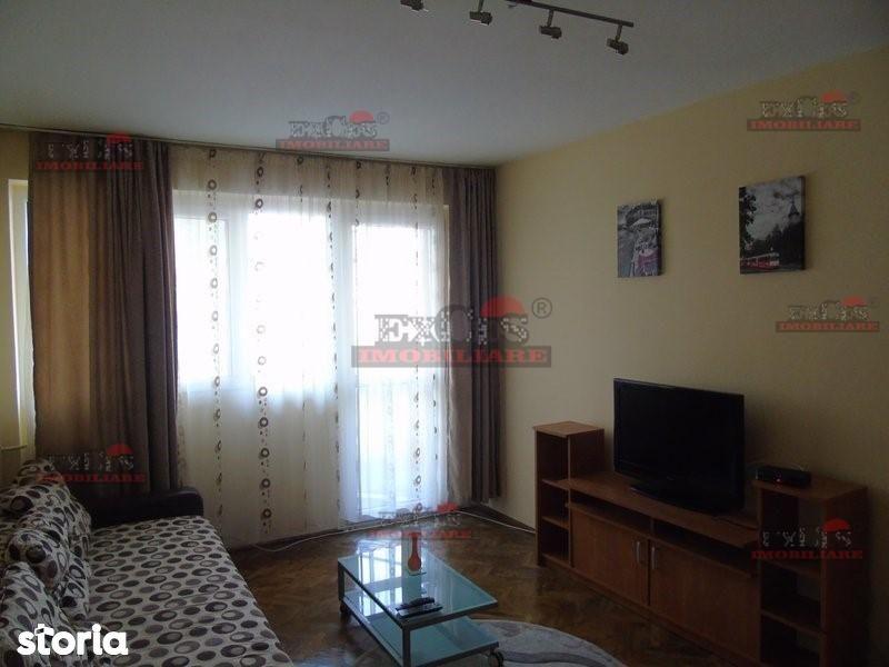 Apartament de inchiriat, Bucuresti, Sectorul 3, Titan - Foto 9