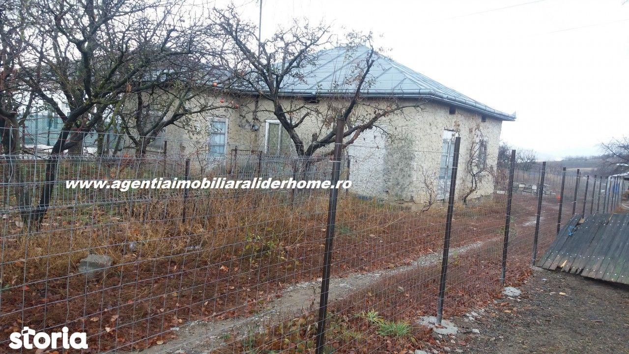 Teren de Vanzare, Botoșani (judet), Botoşani - Foto 5
