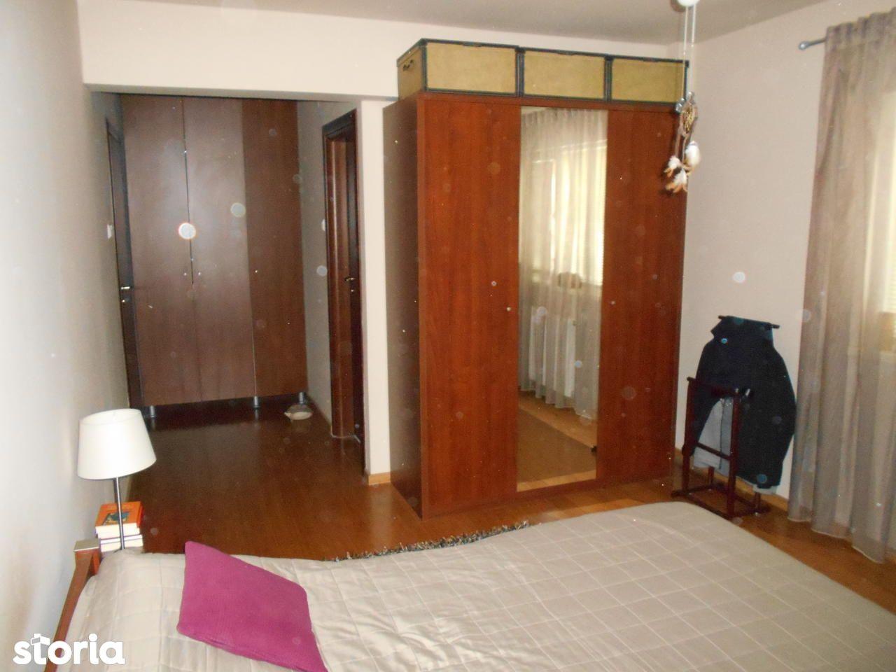 Apartament de vanzare, Cluj (judet), Strada Bună Ziua - Foto 6